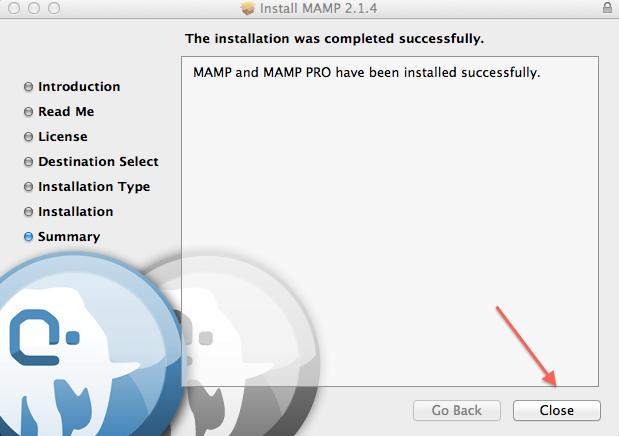 mamp_screen_10