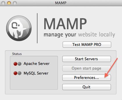 mamp_screen_13