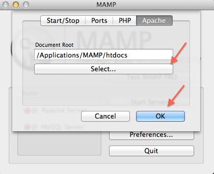 mamp_screen_15