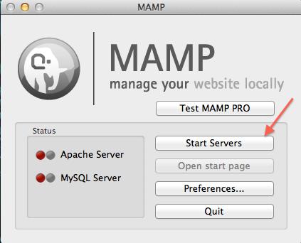 mamp_screen_16