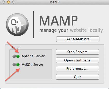 mamp_screen_17