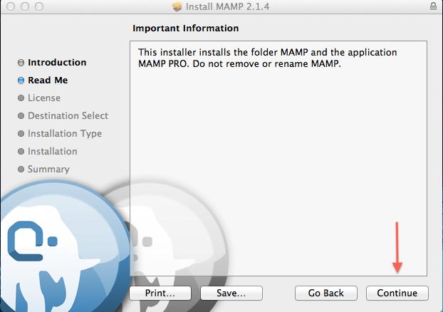 mamp_screen_5