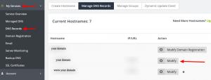 my_services-dns_records-modify