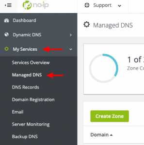my_services-managed_dns