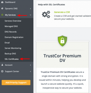 my_services-ssl_certs