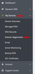 my_services_domain_reg