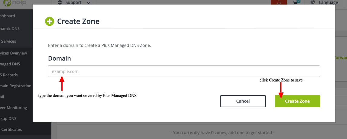 type_your_domain_and_click_create_zone
