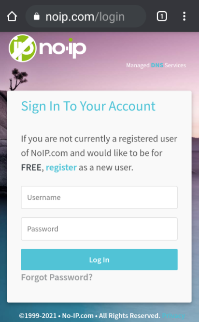 sign-in-page-moblie-noip-21-k2312slad3