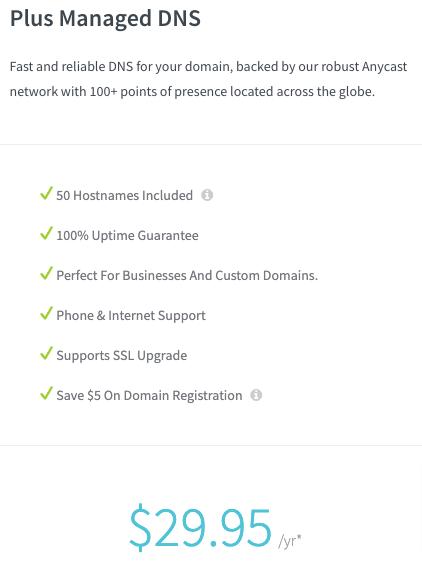 2-no-ip-plus-domain-2109olp0