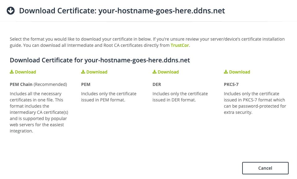 DL-ssl-21-tc-My-No-IP-Services-Overview-SSL-Certificates
